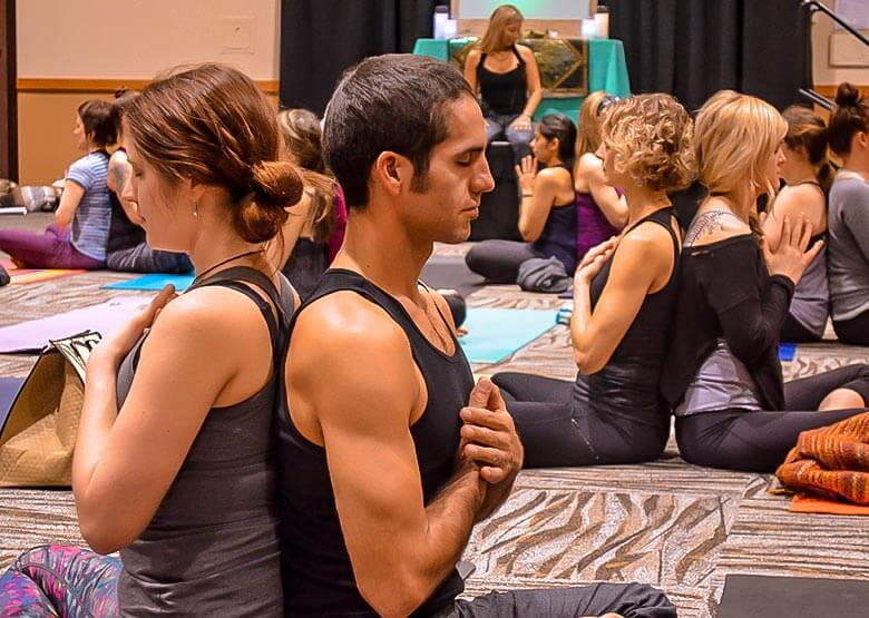 yoga2-studio-group