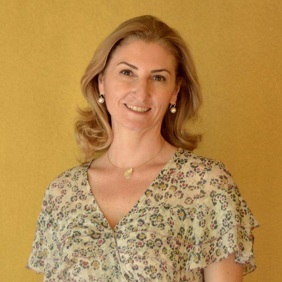 Ceyla Borovalı