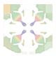 izmiryoga-logo