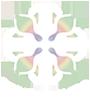 izmiryoga logo