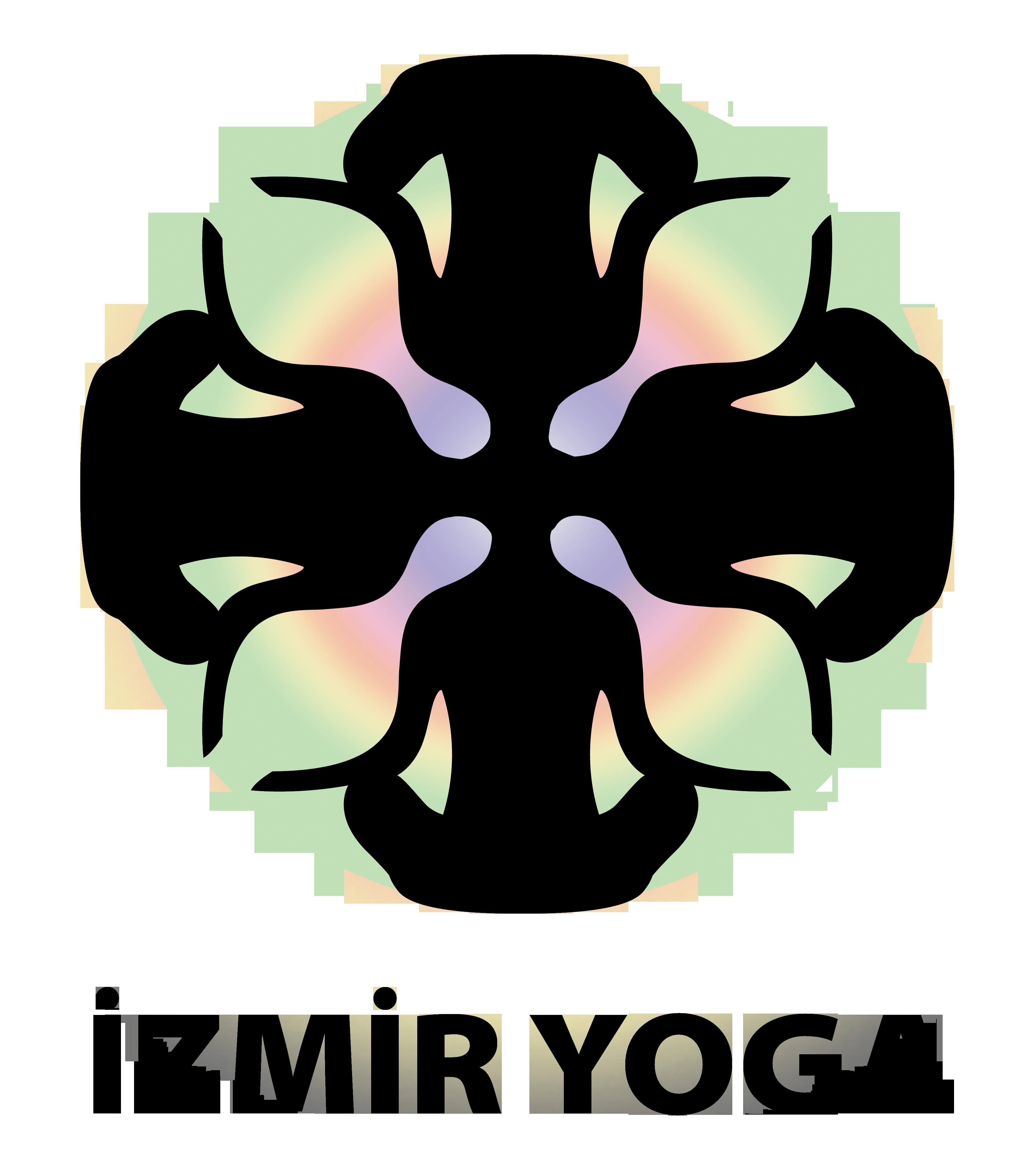 izmir_yoga_logo